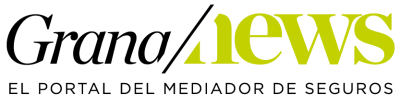 logo-grananews